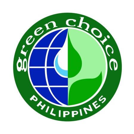 Philippine Center for Environmental Protection and Sustainable Development (PCEPSD) Logo