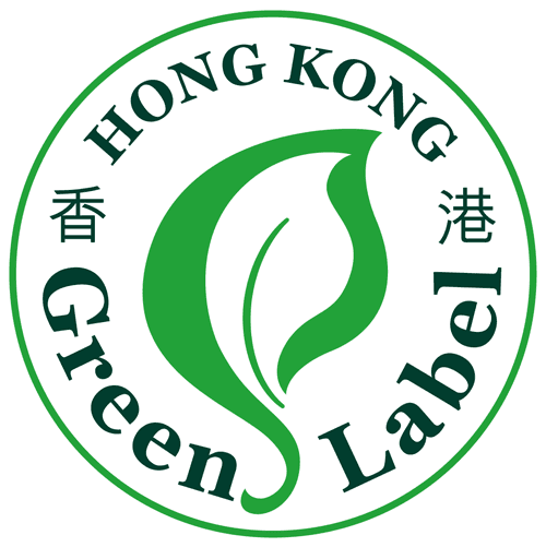Green Council Logo